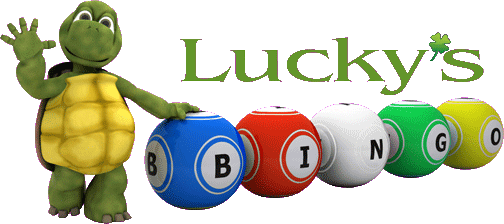 Lucky's Bing Midwest City
